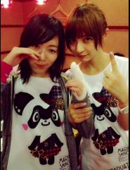 Jurina_Shinoda