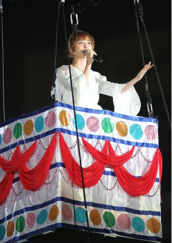 Mariko_Balloon